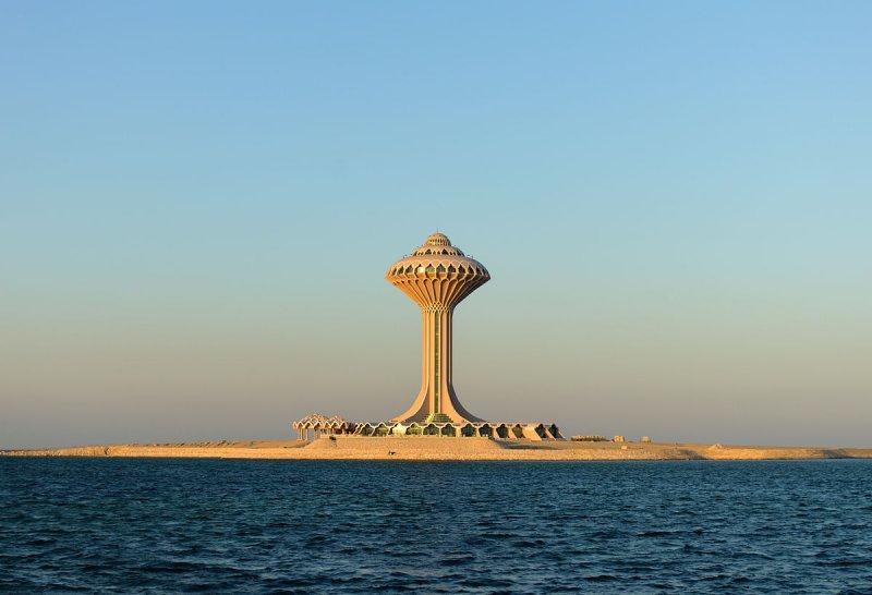 أفضل وأرخص فنادق في مدينة الخبر السعودية تناسب العرسان والعوائل والشباب